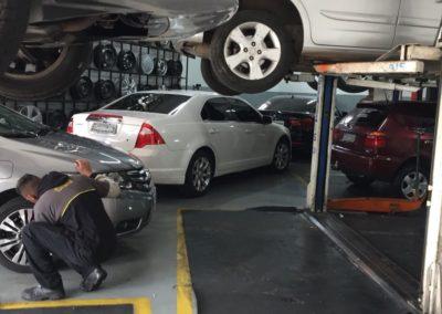 Fotos Kimiko Auto Center (2)
