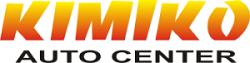 Kimiko Auto Center