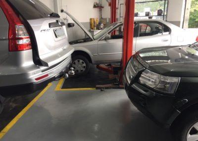 Fotos Kimiko Auto Center - 2018 (2)
