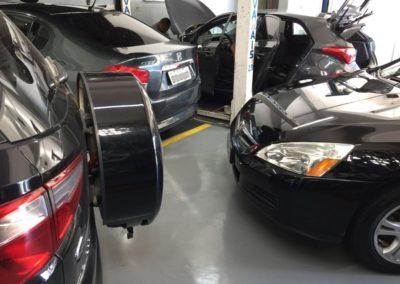 Fotos Kimiko Auto Center - 2018 (7)