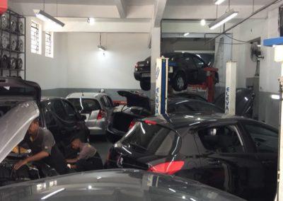 Fotos Kimiko Auto Center (1)