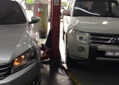 Fotos Kimiko Auto Center (4)