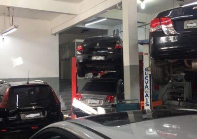 Fotos Kimiko Auto Center (6)
