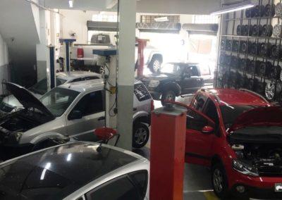 Oficina Mecanica - Kimiko Auto Center (1)-min