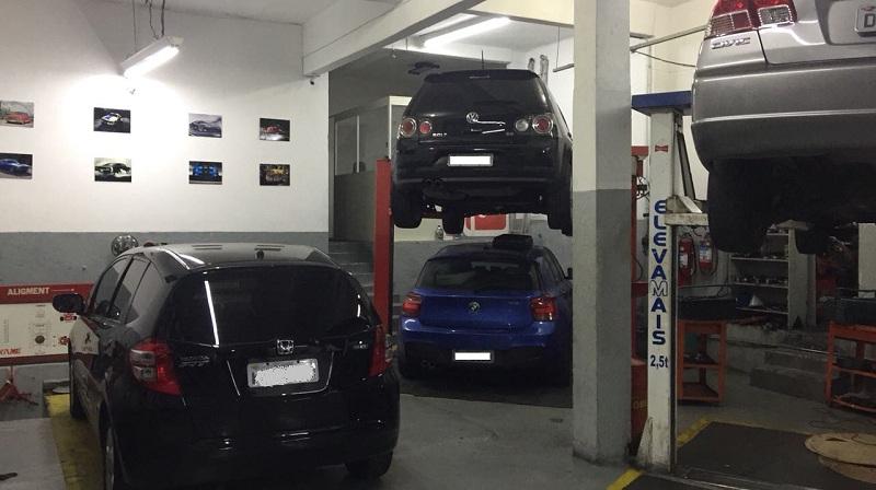 Galeria de Imagens - Kimiko Auto Center (3)