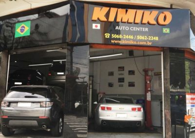 Manutencao de AirBag e Embreagens - Kimiko (1)