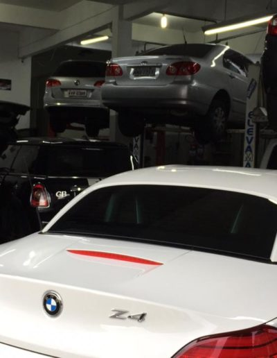 Galeria Kimiko Auto Center (5)