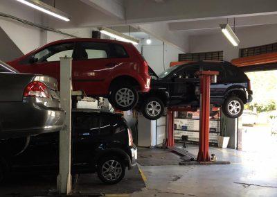 Kimiko Auto Center (10)