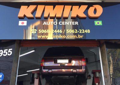 Kimiko Auto Center (4)