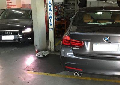 Kimiko Auto Center (5)