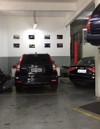 Kimiko Auto Center (8)